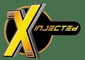 Descargar sXe injected para Counter-Strike 1.6 No-Steam